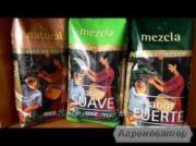 Кофе  Hacendado Mezcla Sabor 100% арабика