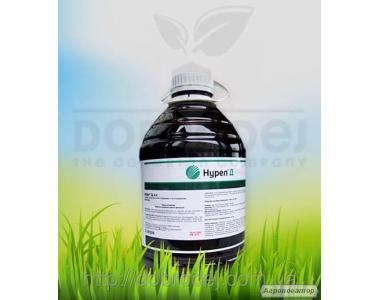 нурел д, инсектицид для сада и огорода