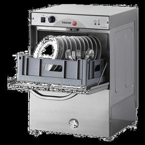 Посудомийна машина Fagor LVC-21B