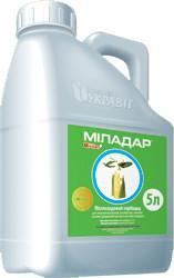 Гербіцид Миладар, засоби захисту рослин