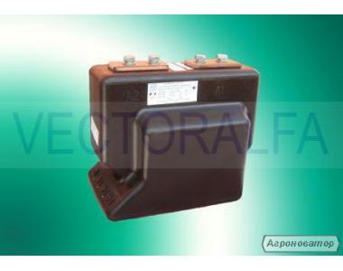 ТОЛ-10-1.1 трансформатор тока опорный