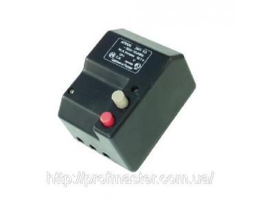 АП 50 Автоматичний вимикач АП-50 Б, вимикач автоматичний АП-50Б 3МТ, АП-50Б3МТ