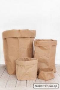 Многослойный бумажный мешок