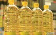 Продам соняшникову олію раф. не раф, оливкова. Оптом. Експорт