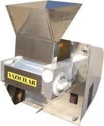 Терки измельчители (Электротерки промышленные) для сыров, моцареллы, орехов, сухарей и др.