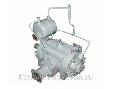 НВПР 240 Насос НВПР-240 насос вакуумный пластинчасто-роторный