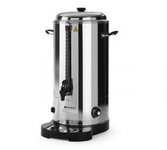 Кип'ятильник - кофеварочная машина Hendi 211502, 18 л