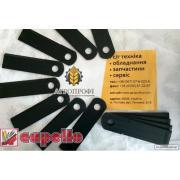 Ножи Capello (Капелло) для кукурузной жатки