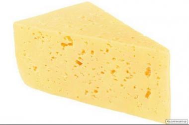 Производитель твердых сыров,сливочного масла