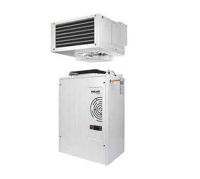 Холодильна спліт-система Polair SB SF 108
