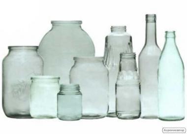Утилизация стекла, стеклотары и стеклобоя