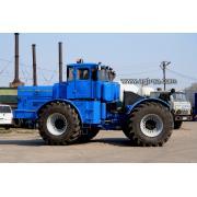 трактор К-701 ПЕ з двигуном Даф - 435 к. с.