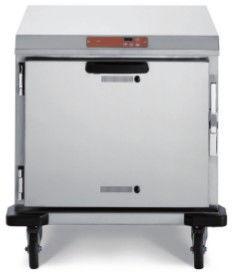 Тележка тепловая для кетеринга MS-052E