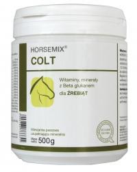 Витаминыдля лошадей