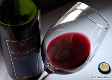 Горілка,чача,коньяк,вино,шампанське за доступними цінами.