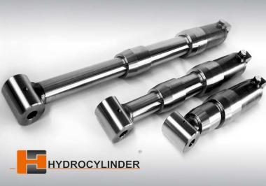 Гидроцилиндры, цилиндры гидравлические для тракторов и сельскохозяйственной техники