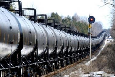 ДТ., бензин, сырая нефть