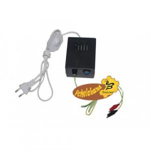 Блок живлення електроножа «Гуслия», з функцією электронаващивателя