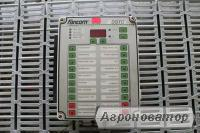 Комп'ютер системи вентиляції, панель управління (є в наявності б/у)