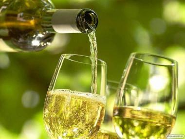 Виноград-Вино