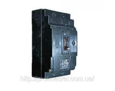 А 3124 Автоматичний вимикач А-3124, вимикач автоматичний А-3124, А3124
