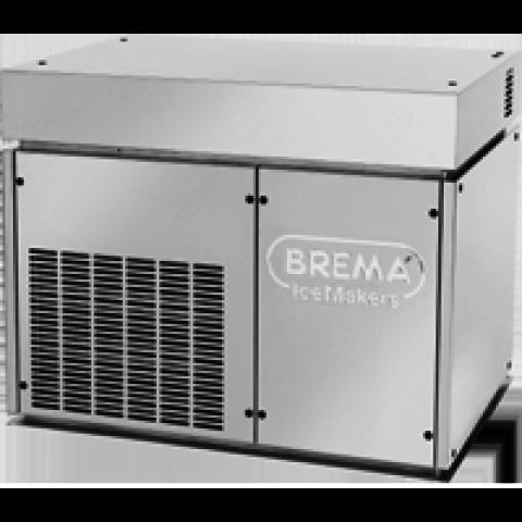 Льдогенератор Brema Muster 350A (БН)