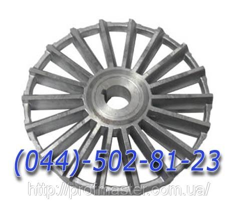 Колесо насоса СВН-80, колесо рабочее СВН-80А, колесо вихревое СВН-80, крыльчтка насоса СВН