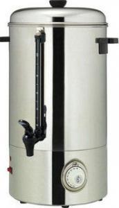 Кип'ятильник GASTRORAG DK-PU-300