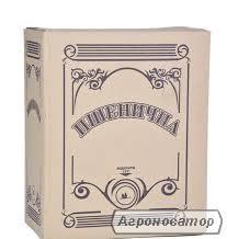 коньяк молдавський тера паці з краником в 10 л. 400 гр