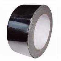 Стрічка герметизуюча  4 - 8мм, 50,0мм