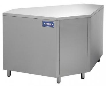 Нейтральний стіл кутовий зовнішній КИЙ-В НЭУН-1050 Класік