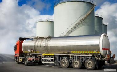 Дизельне паливо ЄВРО-5(Мозирський НПЗ)