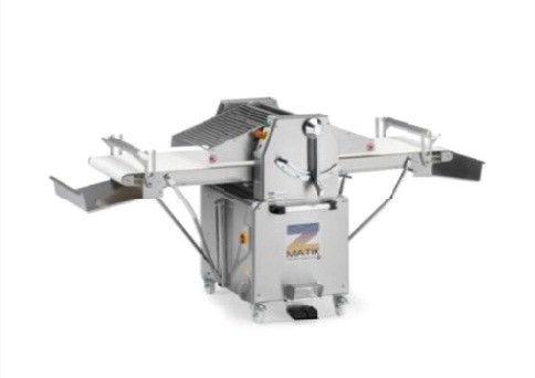 Тестораскатка ел. Zmatik SF 600 L (БН)
