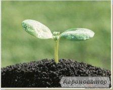 Карбамід (сечовина)(CO(NH2)2) ПАТ