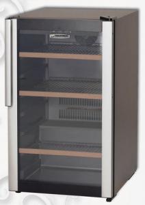 Охолоджувач для вина Tecfrigo Wine 32/1 (БН)