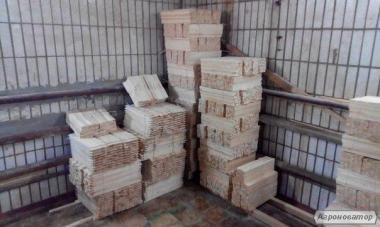 Продам пчелиную рамка дадан Липа
