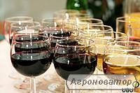 Вина молдавские,водка,шампанское,коньяк на разлив отличного качества