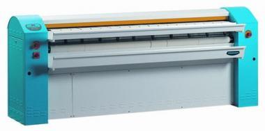 Каландр MC/A 2100/33