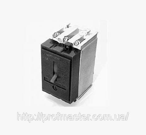 АЕ 2036 Автоматичний вимикач АЕ-2036 мм, вимикач автоматичний АЕ-2036 мм