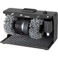 Машинка для чистки обуви Bartscher 120109 (БН)