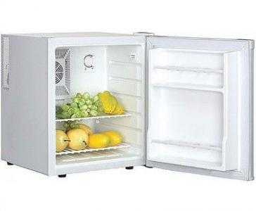 Холодильна шафа GASTRORAG BC-42B