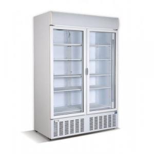 Холодильный шкаф Crystal CR 1300