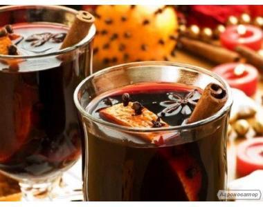 Продам Закарпатське домашнє червоне та біле Вино натуральне