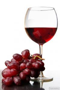 Закарпатское вино оптом.