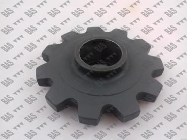 Натяжна зірочка Z-11 Fantini 05911 аналог