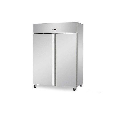 Шкаф морозильный GGM TS1400