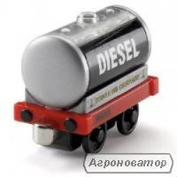Продаємо дизельне паливо Мозир Євро 5
