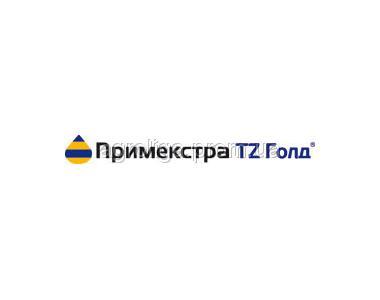 Гербицид Примекстра TZ Голд 500