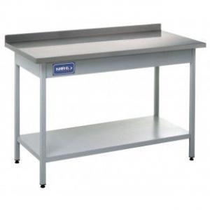 Обробний стіл КИЙ-В СП - 2