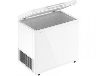 Морозильна скриня F S N 400